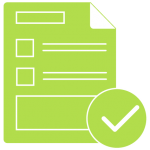 icon_Fill Out Partner Application