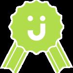icon_JetApps Partner Badge