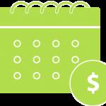 icon_Monthly Minimum
