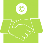 icon_Partner Licensing Interface