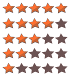 star-rating-icon-final-orange