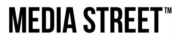 MediaStreet