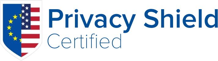 privacy shield cert